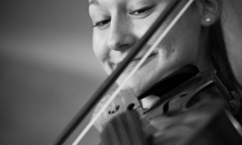 Musikalischer Nachmittag in der Frankentherme 2011-52